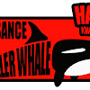HarlemKWProject