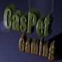 CasPetGaming