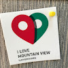 WeLoveMountainView