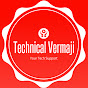 Technical Vermaji (technical-vermaji)