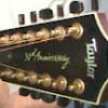 mumd2003