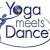 Beth Rigby Yoga Meets Dance