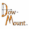 Bow Mount Video Stabilizer