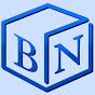 B.N.N Box News Network
