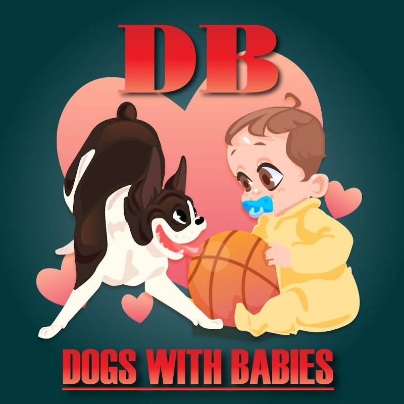 Dogs With Babies