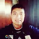 Brian Aguirre
