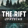 The Rift Trilogy