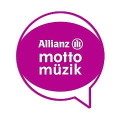 Motto Müzik