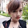 Giang Dao