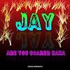 Jay Edey