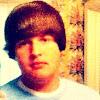 Chace Bryan