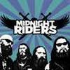 MidnightRidersBand