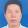 Le Hoang Long