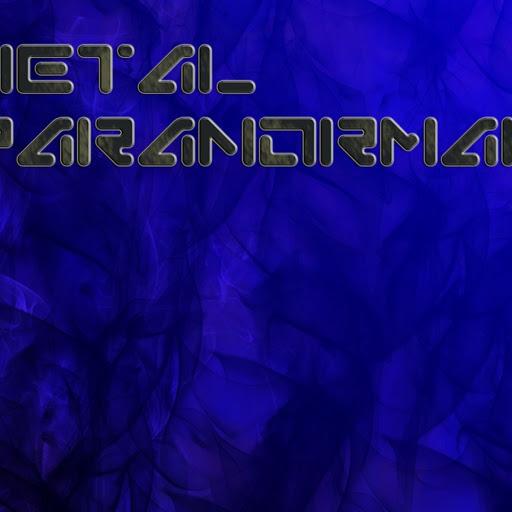 MetalParanormalTV