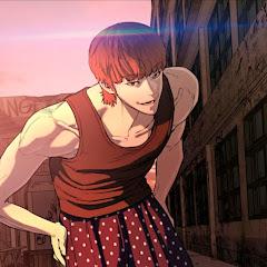 Viktoriya Gymnastika