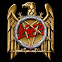 Official Slayer