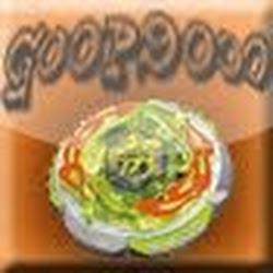 goop9000