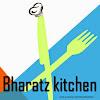 bharatzkitchen
