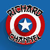 Richard Channel