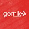 GórnikTV