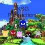 KSG Productions
