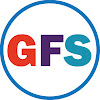 Gray Flannel Videos