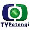 Tv Potengi