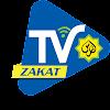 Lembaga Zakat Selangor MAIS