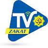 Zakat Selangor On Air