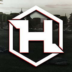 HaVoC Gaming - Clash Royale & Clash Of Clans