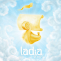 Ladia Group