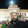Kishor Nair