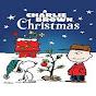 A Charlie Brown Christmas 'Full Movie'
