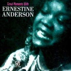 Ernestine Anderson - Topic