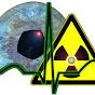 bionerd23
