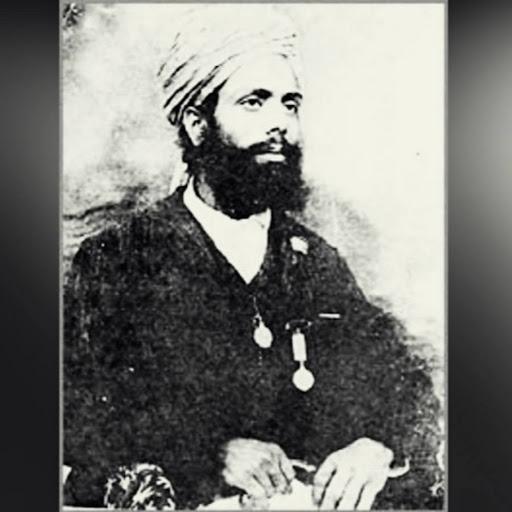 Djpunjab   Mr-jatt - Latest Punjabi Songs video