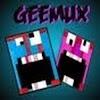 GeeMux