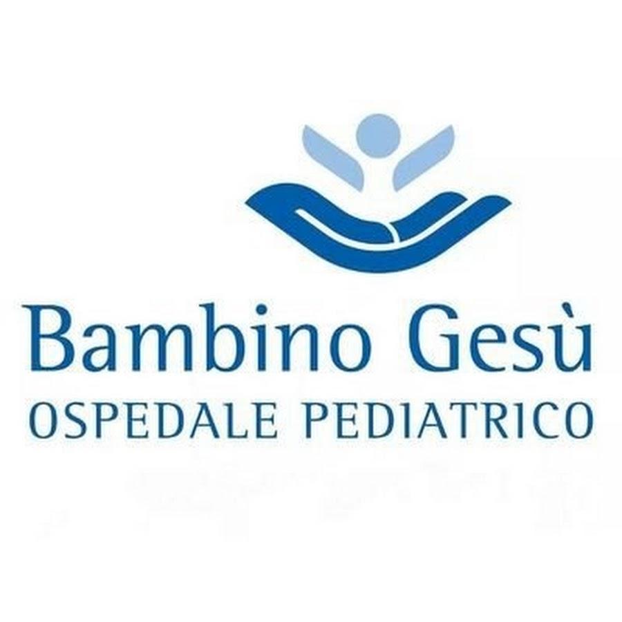ospedale pediatrico bambino ges youtube
