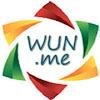 Wun Me