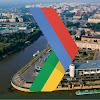 GDG Omsk