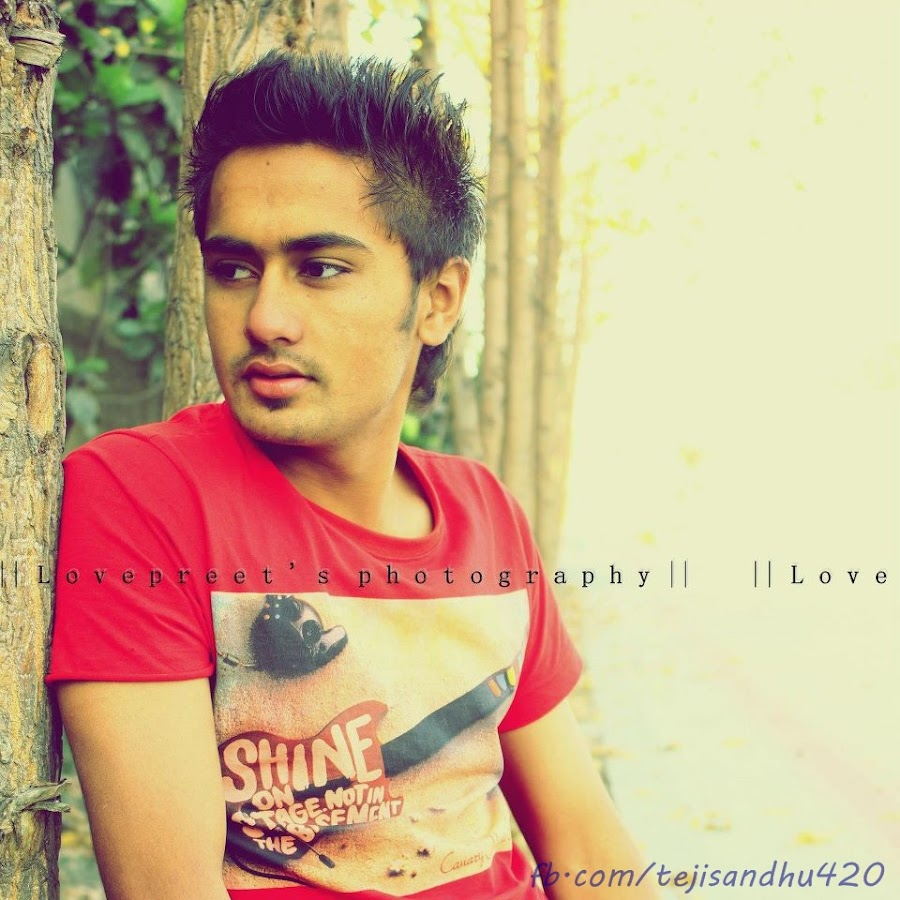 Buzz Song Download Mr Jatt 2: Teji Sandhu