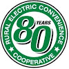 Rural Electric Convenience Cooperative