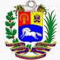 Ambassade de la République bolivarienne du Venezuela