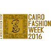 Cairo Fashion Week Official