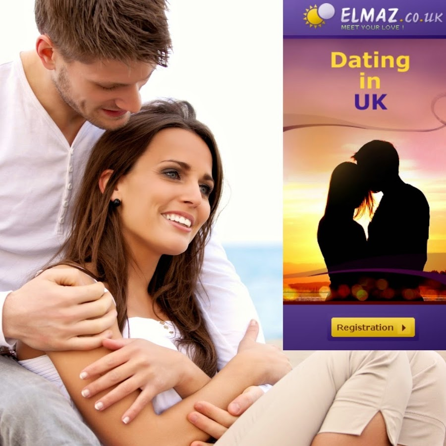 i want a free dating site uk Start online dating with match uk sign up for free and get access to dating profiles of singles, take the opportunity to attend match singles.