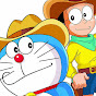 doraemon cartoon in hindi