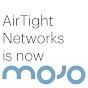 AirTightNetworks