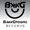 BakkGround Records