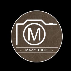 MazzGaming