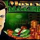 Moneymaker84 Money